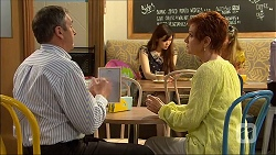 Karl Kennedy, Susan Kennedy in Neighbours Episode 7038