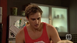 Kyle Canning in Neighbours Episode 7038