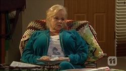 Sheila Canning in Neighbours Episode 7039