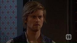 Daniel Robinson in Neighbours Episode 7039