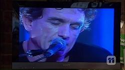 Ian Moss in Neighbours Episode 7040
