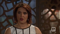 Naomi Canning in Neighbours Episode 7043