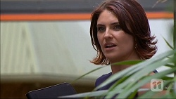 Naomi Canning in Neighbours Episode 7044
