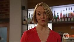 Sue Parker in Neighbours Episode 7045
