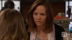 Erin Rogers in Neighbours Episode 7046