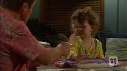 Toadie Rebecchi, Nell Rebecchi in Neighbours Episode 7046