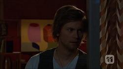 Daniel Robinson in Neighbours Episode 7046