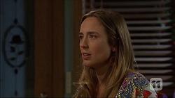 Sonya Mitchell in Neighbours Episode 7046