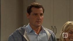 Matt Turner, Lauren Turner in Neighbours Episode 7048