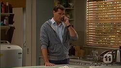 Matt Turner in Neighbours Episode 7049