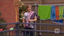 Daniel Robinson in Neighbours Episode 7049