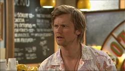 Daniel Robinson in Neighbours Episode 7050