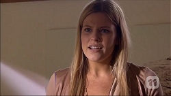 Amber Turner in Neighbours Episode 7050