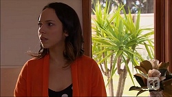 Imogen Willis in Neighbours Episode 7050