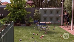 Naomi Canning in Neighbours Episode 7052