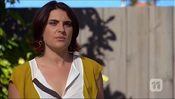 Naomi Canning in Neighbours Episode 7053