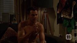 Mark Brennan in Neighbours Episode 7053