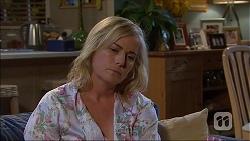 Lauren Turner in Neighbours Episode 7055