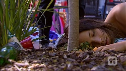 Imogen Willis in Neighbours Episode 7055