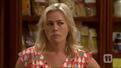 Lauren Turner in Neighbours Episode 7058