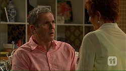 Karl Kennedy, Susan Kennedy in Neighbours Episode 7059