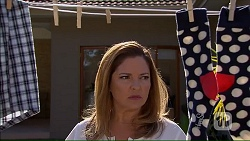 Terese Willis in Neighbours Episode 7059