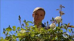 Georgia Brooks in Neighbours Episode 7060