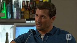 Matt Turner in Neighbours Episode 7061