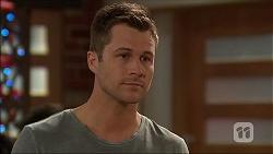 Mark Brennan in Neighbours Episode 7061