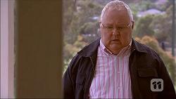 Harold Bishop in Neighbours Episode 7062