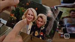 Rosemary Daniels, Helen Daniels in Neighbours Episode 7063