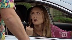 Sonya Mitchell in Neighbours Episode 7063