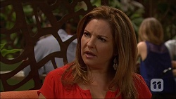 Terese Willis in Neighbours Episode 7065