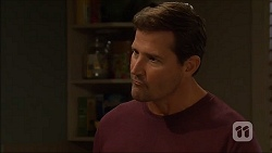Matt Turner in Neighbours Episode 7065