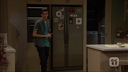 Bailey Turner in Neighbours Episode 7065
