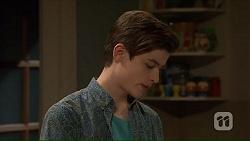 Bailey Turner in Neighbours Episode 7066