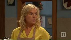 Lauren Turner in Neighbours Episode 7066