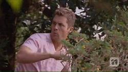 Mark Brennan in Neighbours Episode 7066