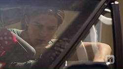 Tyler Brennan in Neighbours Episode 7066