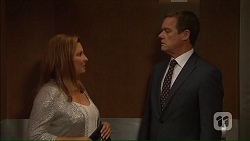 Terese Willis, Paul Robinson in Neighbours Episode 7068