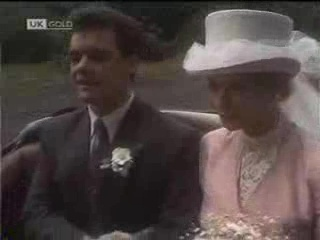 Paul Robinson, Helen Daniels in Neighbours Episode 1488