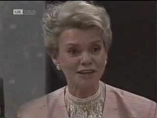Helen Daniels in Neighbours Episode 1488