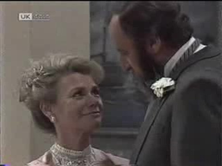 Helen Daniels, Michael Daniels in Neighbours Episode 1488