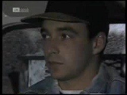 Stephen Gottlieb in Neighbours Episode 1966