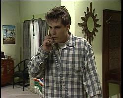 Mark Gottlieb in Neighbours Episode 2068