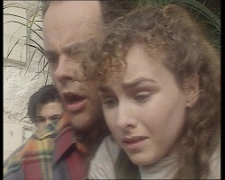 Philip Martin, Debbie Martin in Neighbours Episode 2240