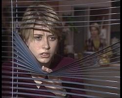 Danni Stark, Brett Stark in Neighbours Episode 2251