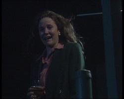 Julie Martin in Neighbours Episode 2251