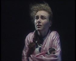 Debbie Martin in Neighbours Episode 2251