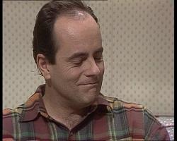 Philip Martin in Neighbours Episode 2251